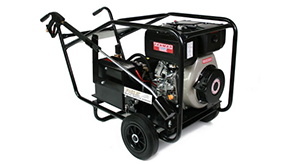 YANMAR-DIESEL-PRESSURE-WASHER-PHOTO